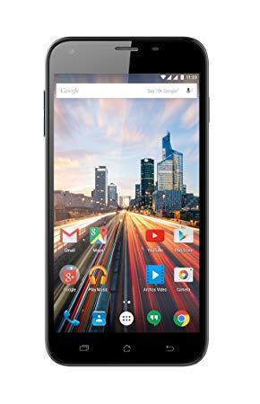 smartphone 5 5 pouces 4g