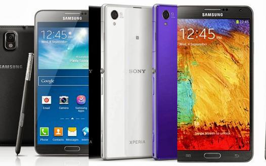 smartphone a moins de 150 euros