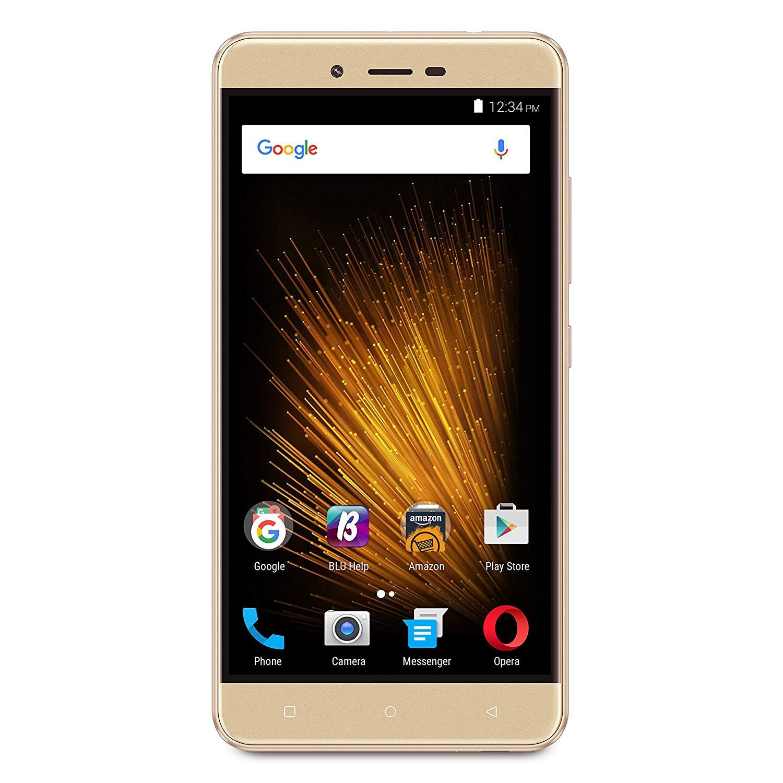 smartphone amazon