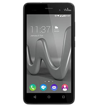 smartphone android wiko