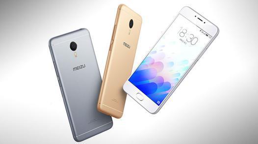 smartphone avec empreinte digitale pas cher
