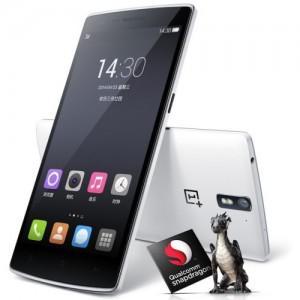 smartphone chinois 4g pas cher