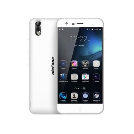 smartphone chinois 5 pouces