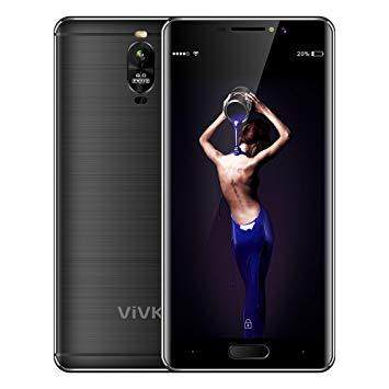 smartphone double sim 4g pas cher