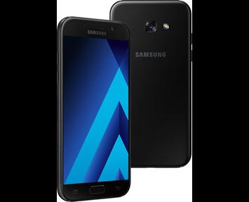 smartphone galaxy a5