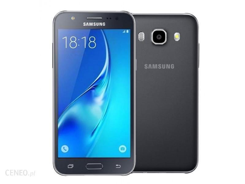 smartphone j5 2016