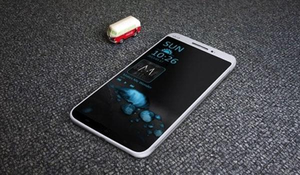 smartphone puissant et pas cher