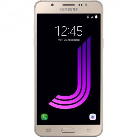 smartphone samsung 16go