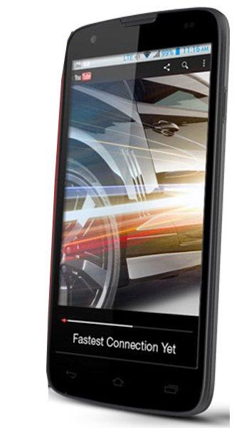 smartphone yezz andy c5vp