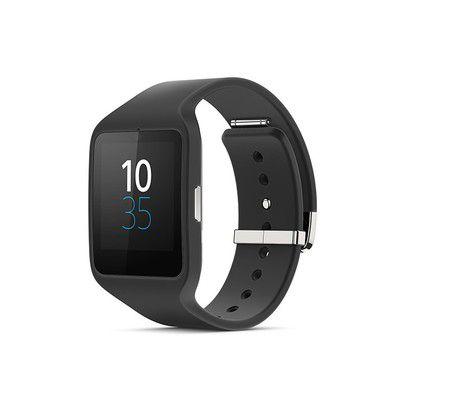 smartwatch 3 avis