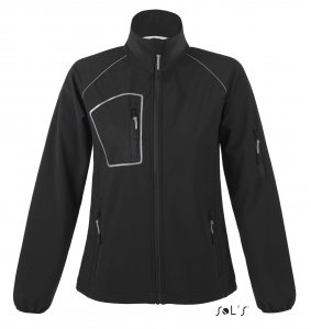softshell pas cher
