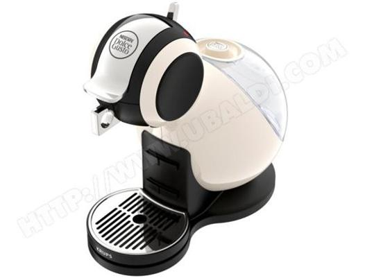 solde dolce gusto