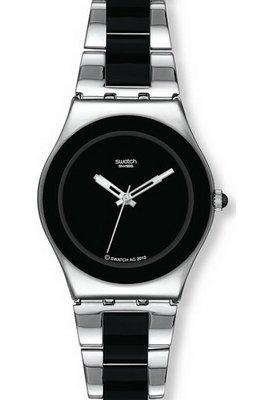 solde montre swatch
