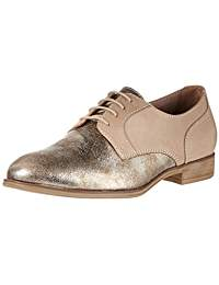 soldes chaussures femme amazon