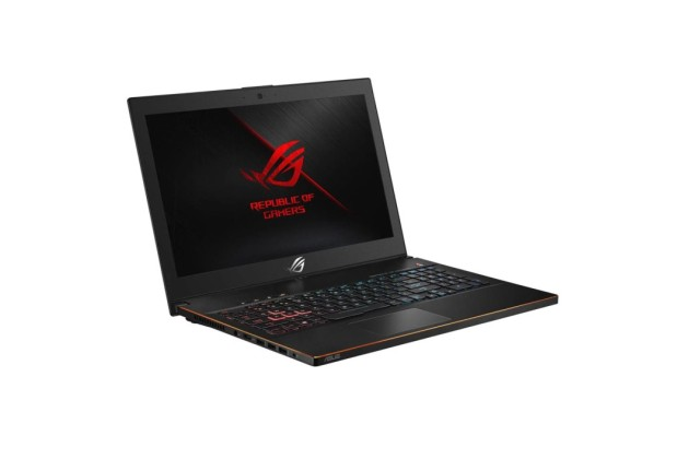 soldes pc portable gamer