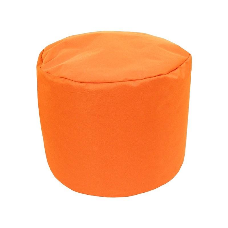 soldes pouf