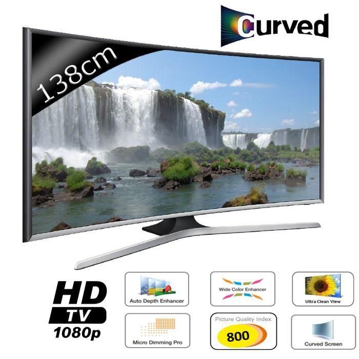soldes tv 80 cm