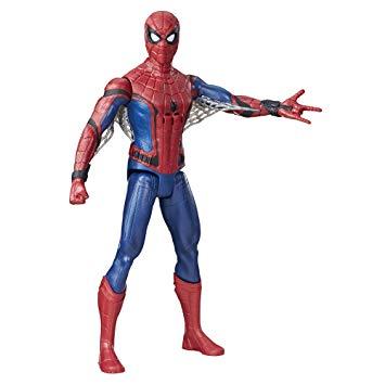 spiderman jouet