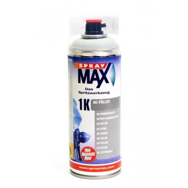 spray max peinture