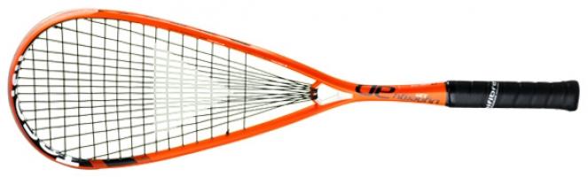 squash raquette