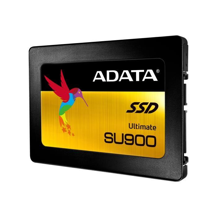 ssd 1to interne