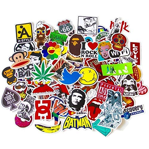 stickers pc