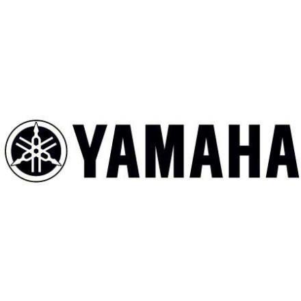 stickers yamaha