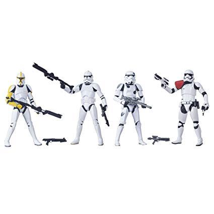 stormtrooper amazon