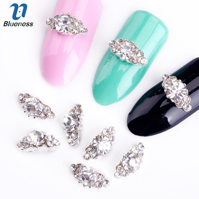 strass pour ongles