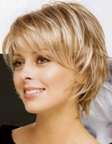 style cheveux femme