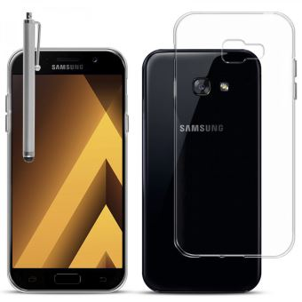 stylet samsung a5