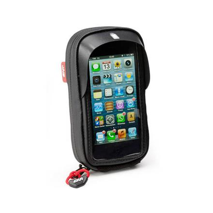 support moto iphone 5