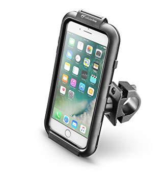 support moto iphone 7