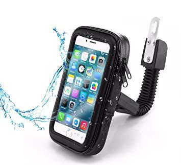 support moto iphone