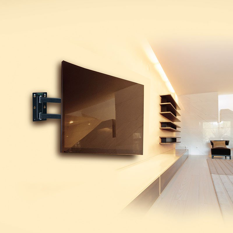 support mural tv 81 cm