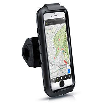 support smartphone vtt amazon