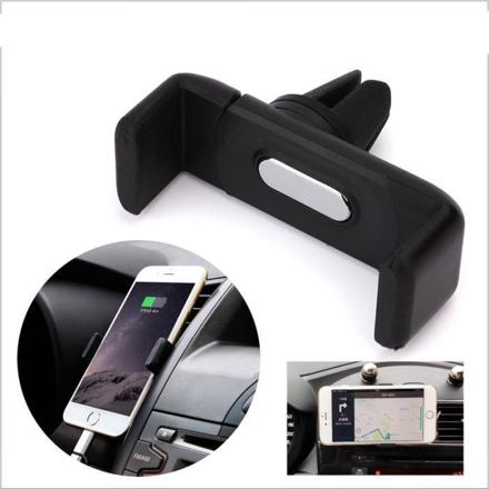 support telephone de voiture
