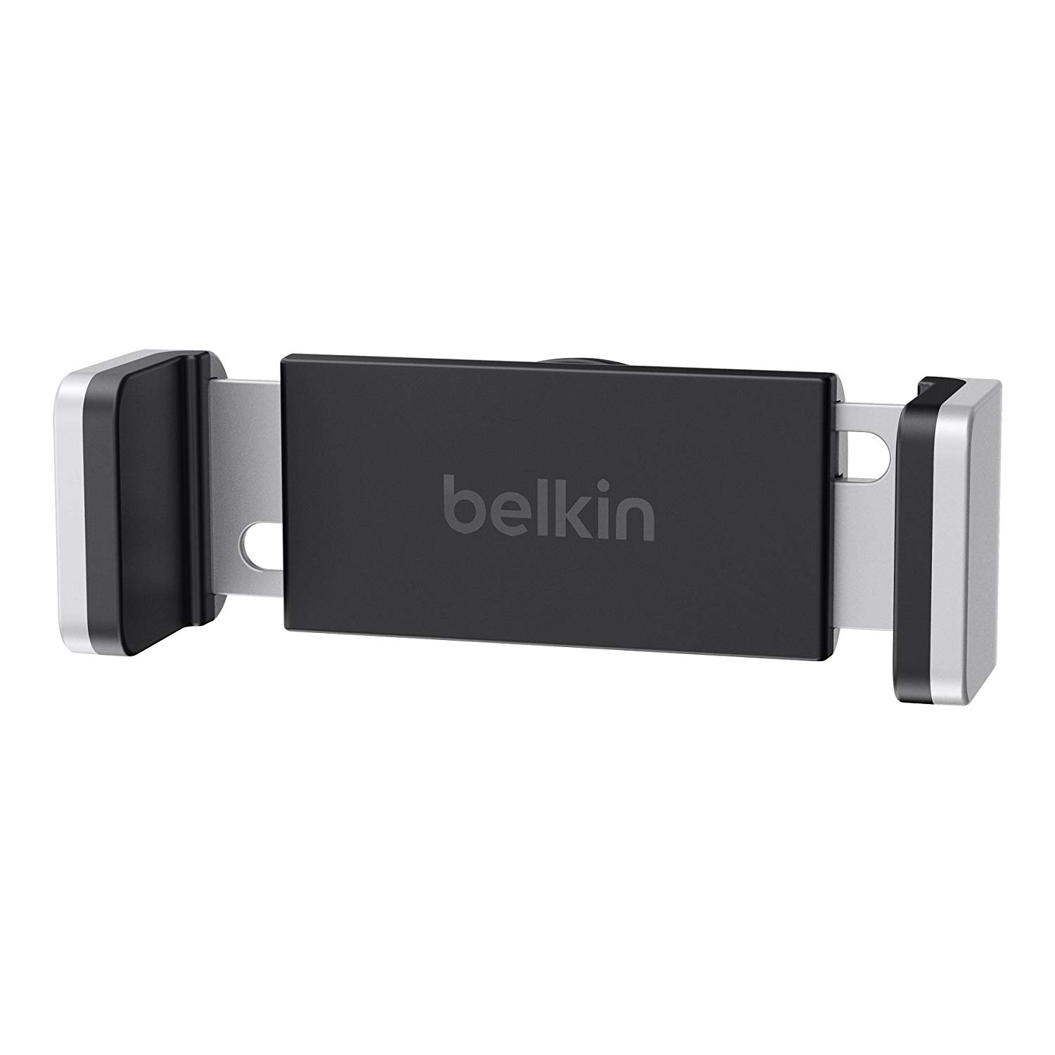 support telephone voiture belkin