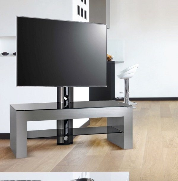 support tv 120 cm