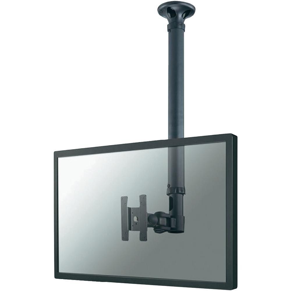 support tv rotatif 360°