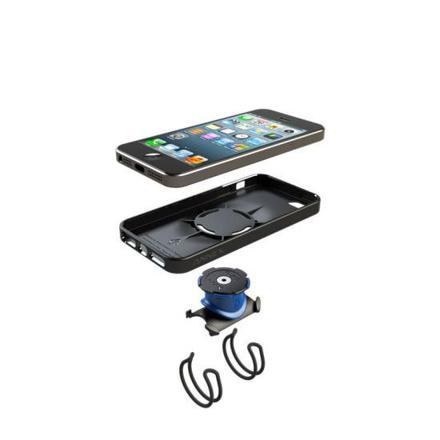 support vtt iphone 5