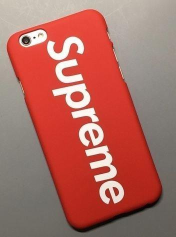 supreme coque