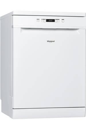 sur lave vaisselle whirlpool