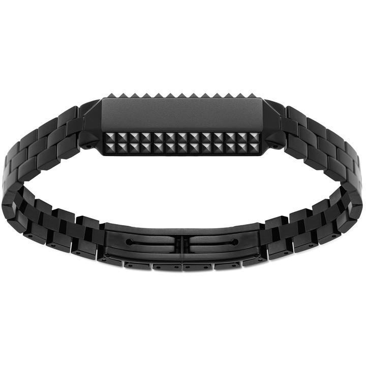swarovski homme bracelet