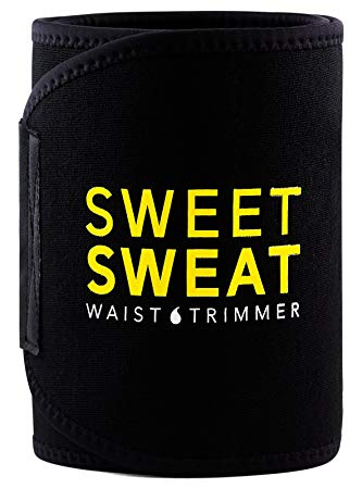 sweat amazon