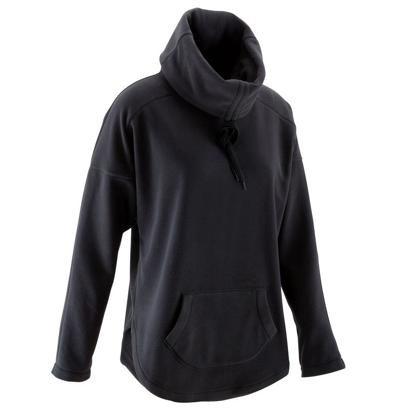 sweat shirt decathlon