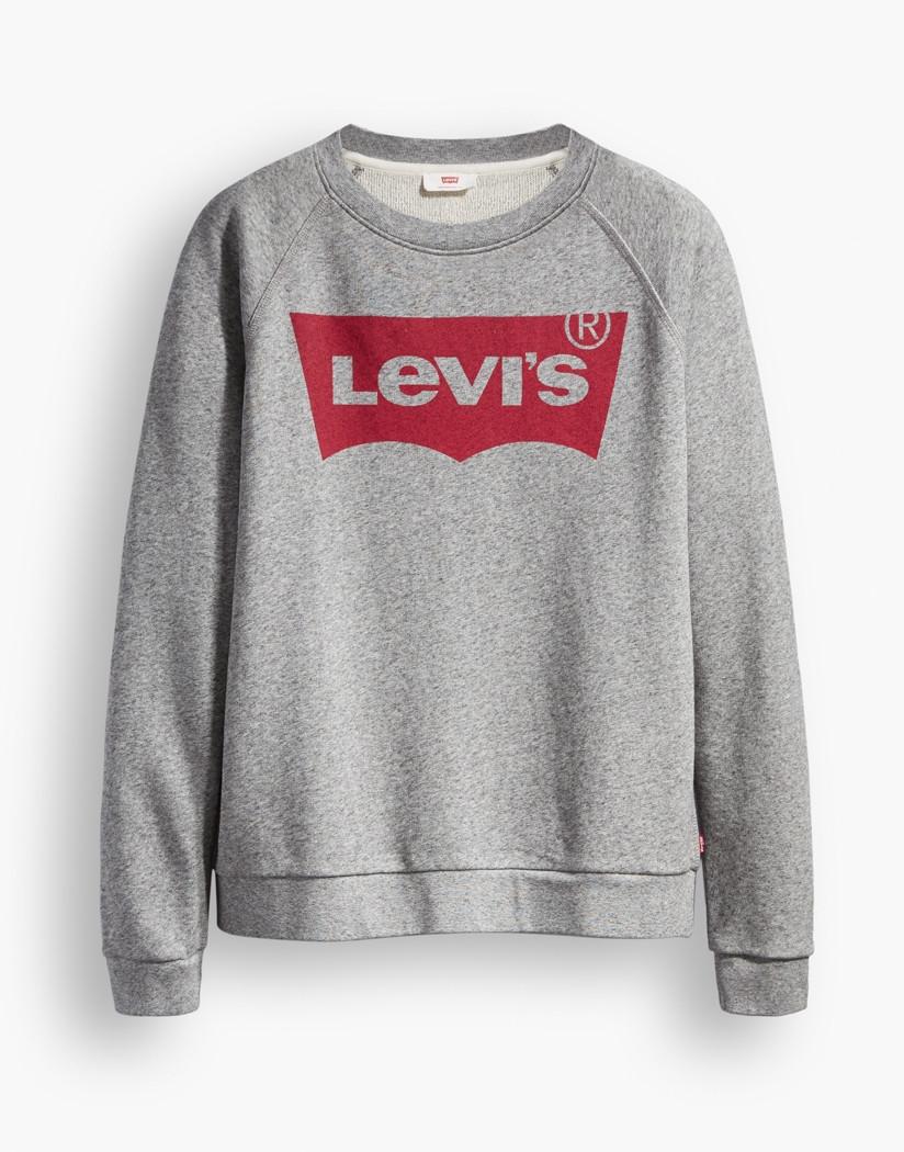 sweat shirt levis