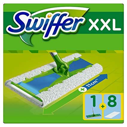swiffer xxl