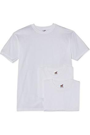 t shirt fruit of the loom pas cher