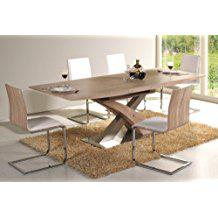 table a manger amazon